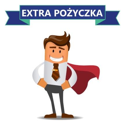 Pożyczki | Kredyty | Kredyty Hipoteczne | Chwilówki - Warszawa